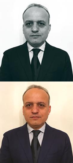 Νικόλαος Χρ. Πουτουρίδης