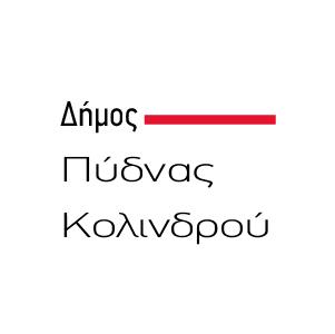 Λογότυπο πελάτη